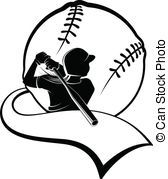 Free girls softball clipart 1 » Clipart Portal.