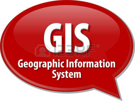 75 Gis Cliparts, Stock Vector And Royalty Free Gis Illustrations.