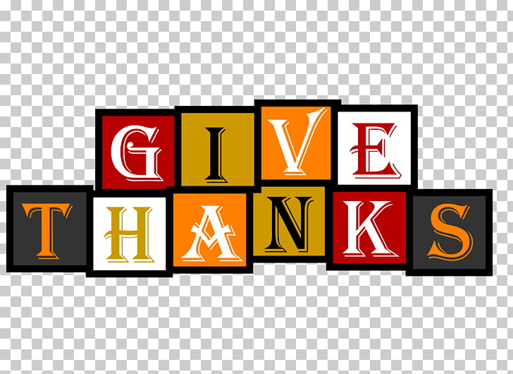 Give Thanks with a Grateful Heart Thanksgiving , thanks PNG.