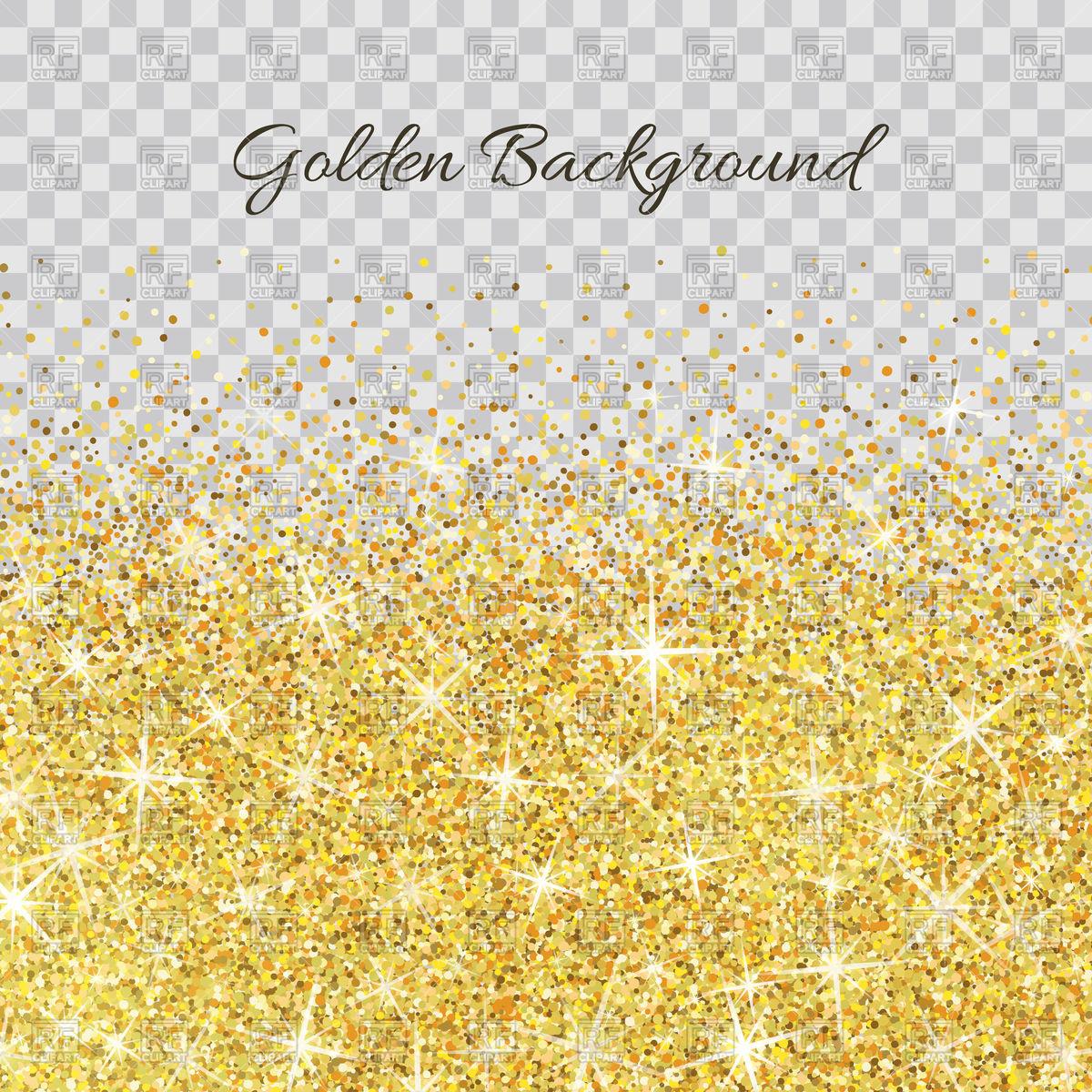 Free Glitter Clipart.