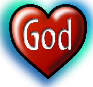 God Clip Art Free.