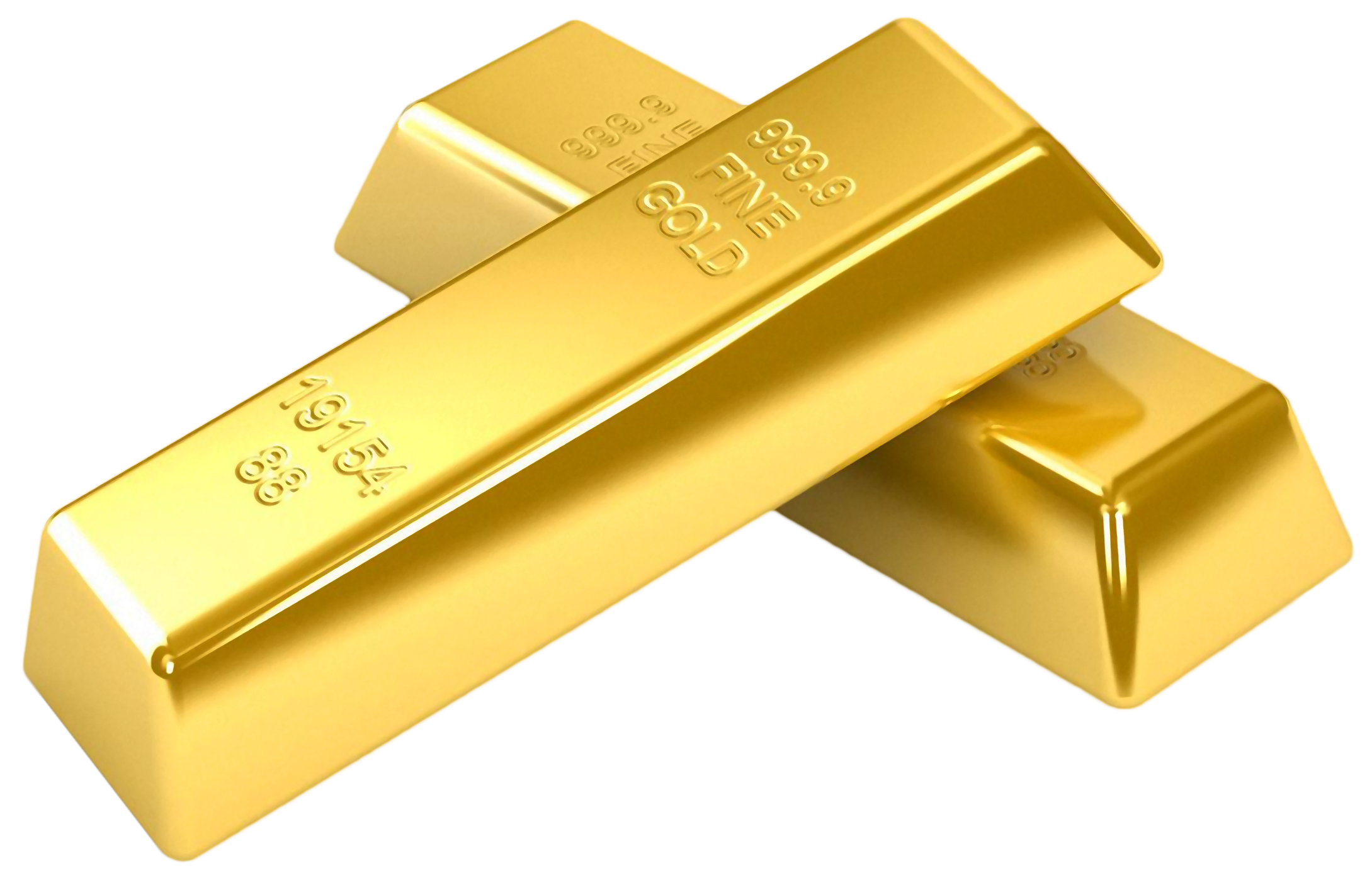 Free Gold Cliparts, Download Free Clip Art, Free Clip Art on.