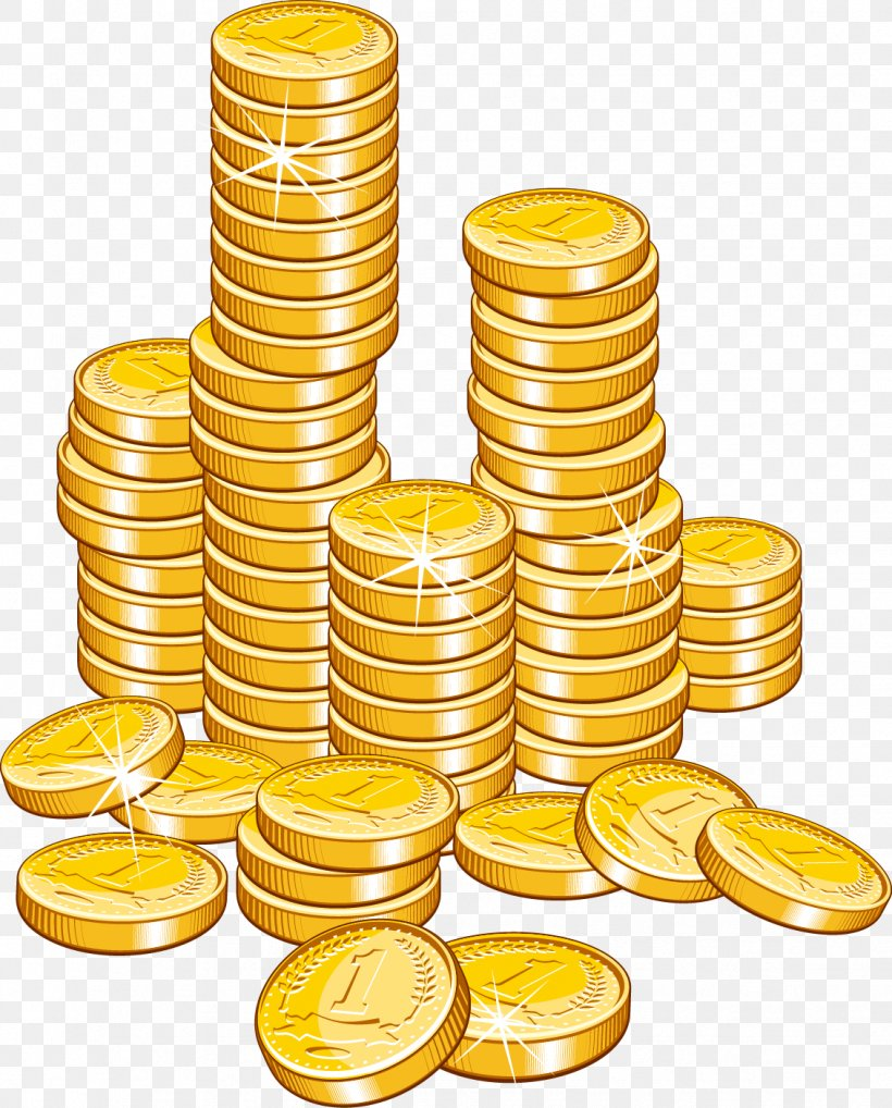 Gold Coin Free Content Clip Art, PNG, 1131x1405px, Coin, Cdr.