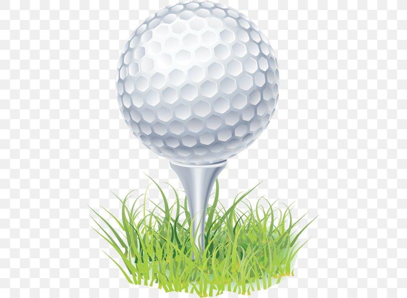 Tee Golf Ball Clip Art, PNG, 469x600px, Tee, Ball, Football.