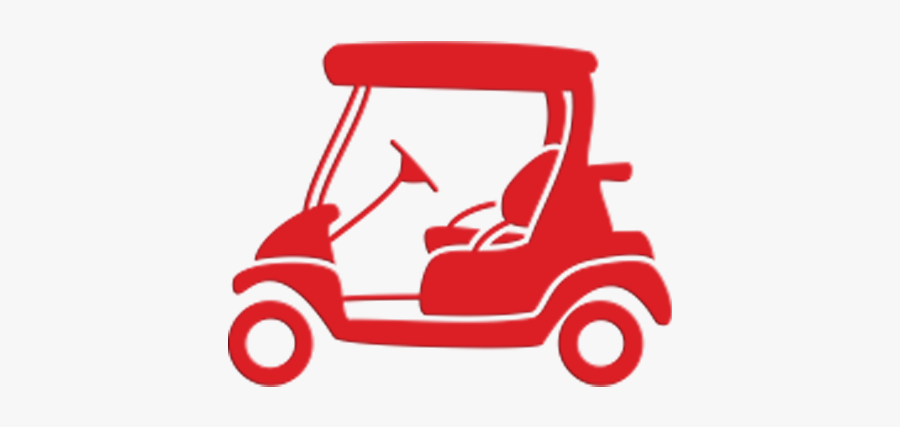 Transparent Background Golf Cart Clipart , Free Transparent.