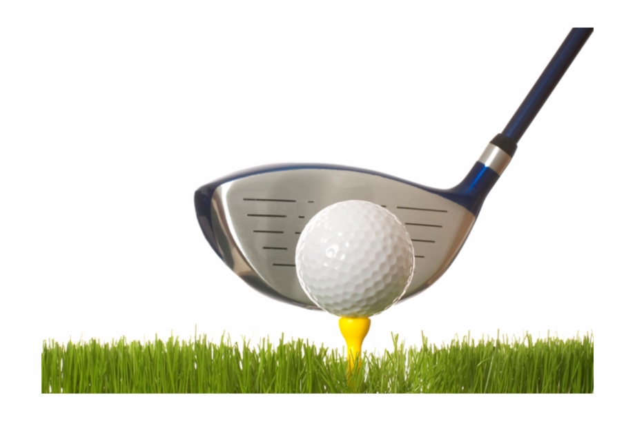 Golf Ball Png Photos.