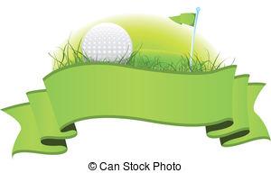 Golf Illustrations and Stock Art. 35,257 Golf illustration graphics.