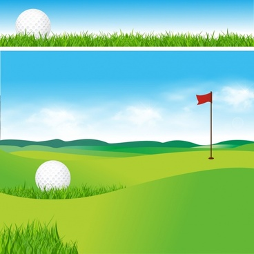 Free golf clipart images free vector download (3,251 Free.