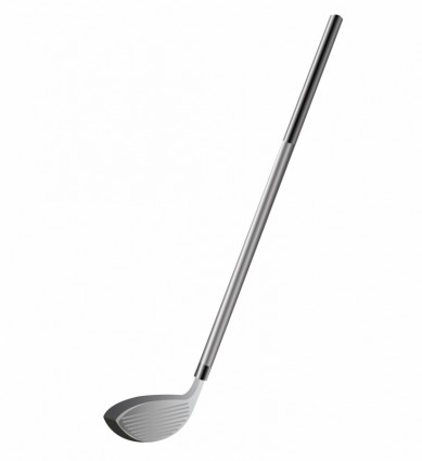 Free Golf Club Cliparts, Download Free Clip Art, Free Clip.