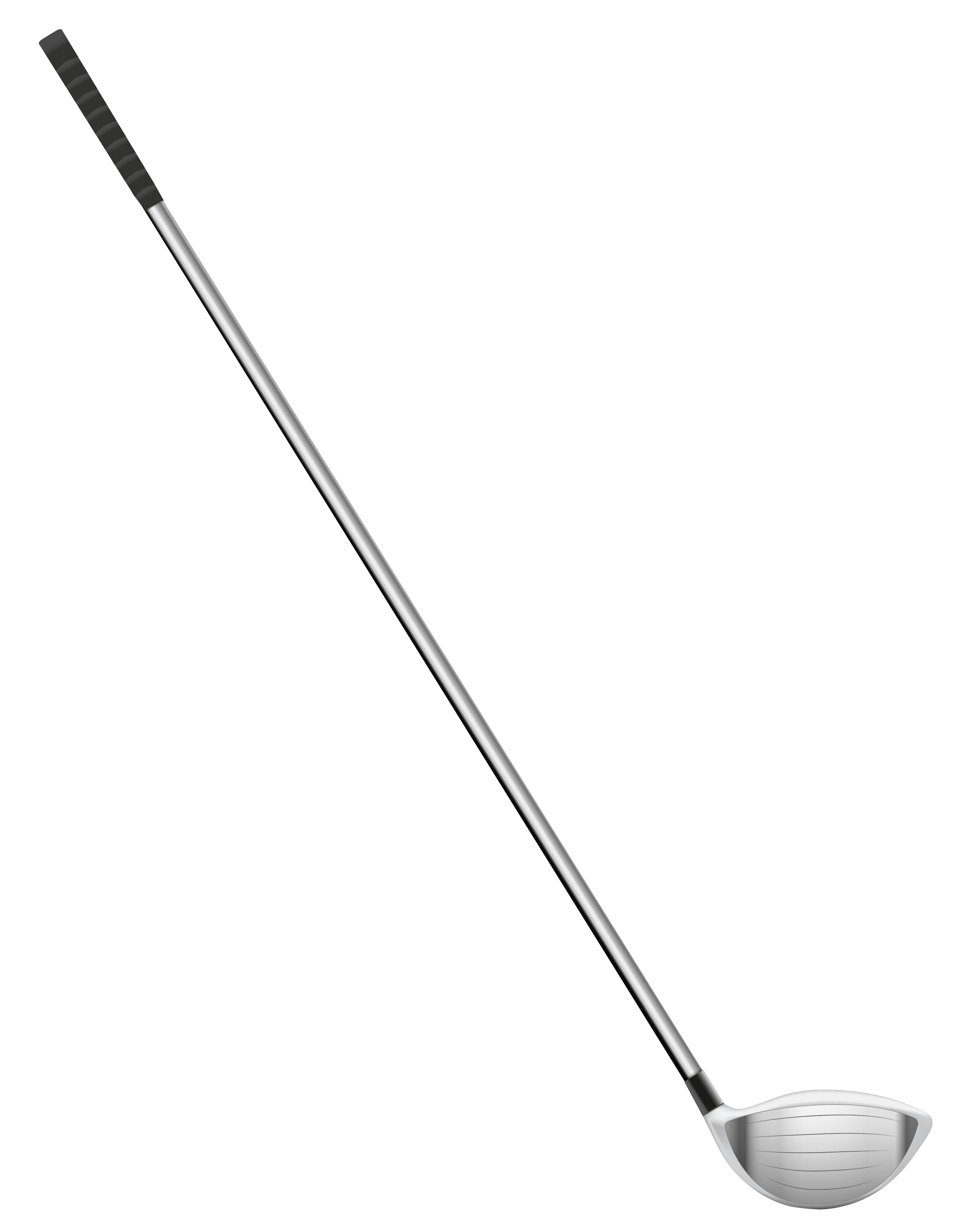 Free Golf Club Cliparts, Download Free Clip Art, Free Clip.