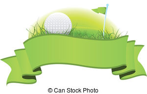 Golf Illustrations and Stock Art. 36,908 Golf illustration.