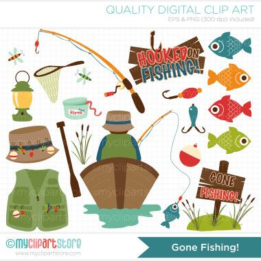 Google Images Clip Art free of fish.