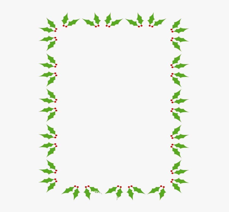 Christmas Border Clipart Free Clip Art Borders Google.