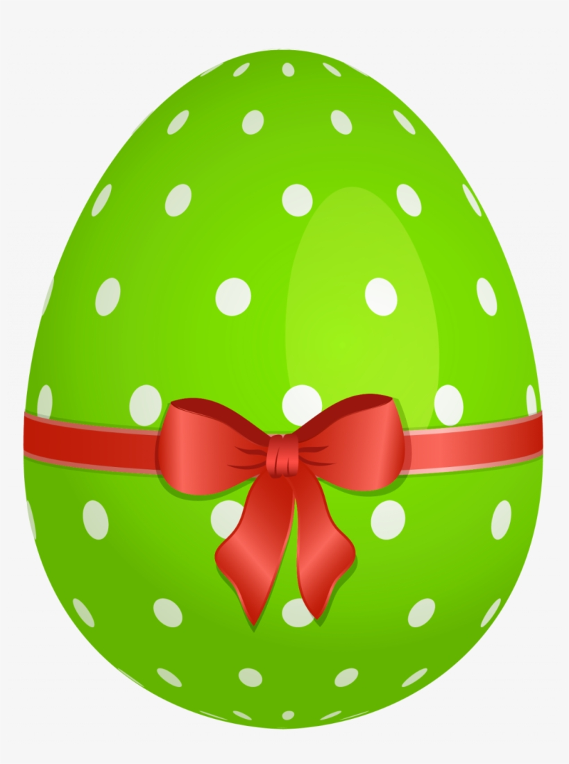 Free Printable Easter Clipart Easter Egg Clipart Google.