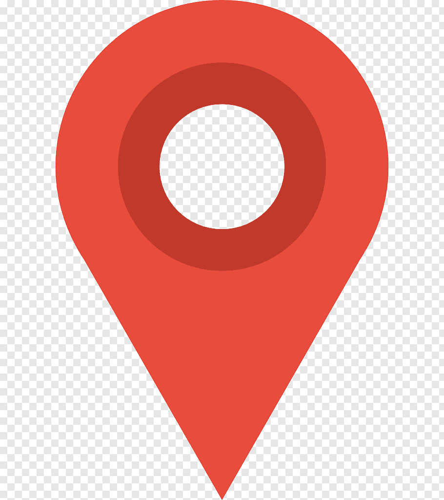 Google Map icon, Computer Icons Google Maps Google Map Maker.