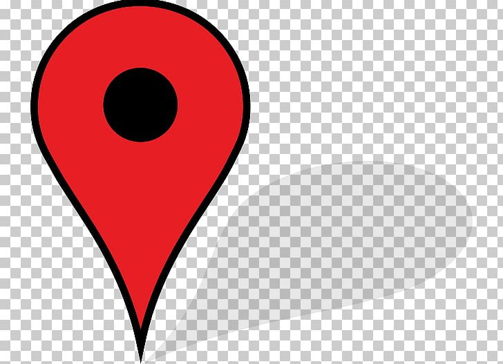 Google Map Maker Google Maps Marker Pen PNG, Clipart, Circle.