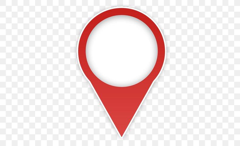 Google Map Maker World Map Clip Art, PNG, 500x500px, Google.