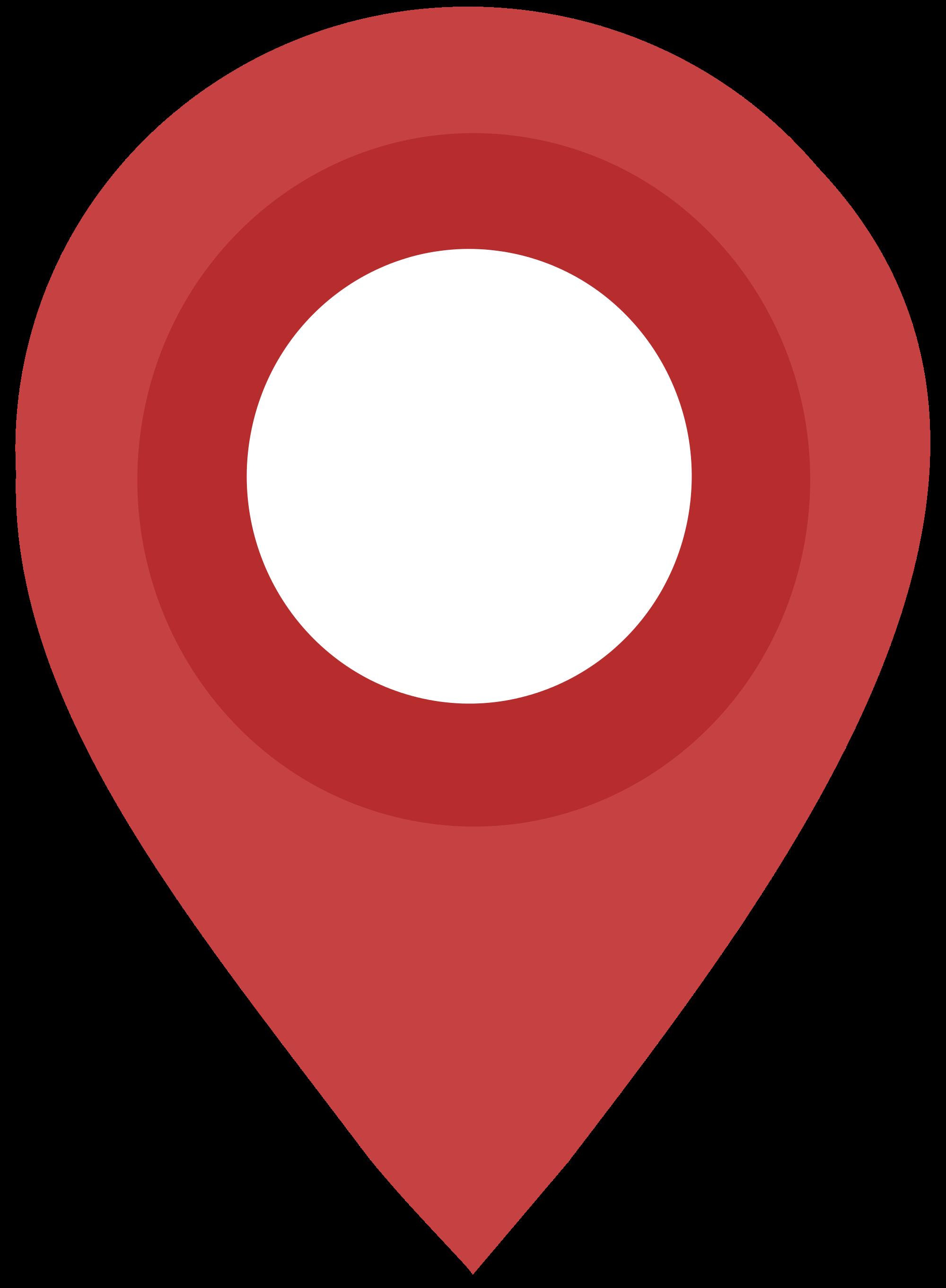 Google Maps Pin Vector at GetDrawings.com.