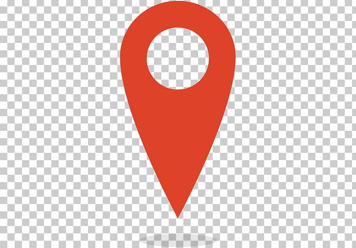 Computer Icons Google Map Maker Marker Pen CartoDB PNG.