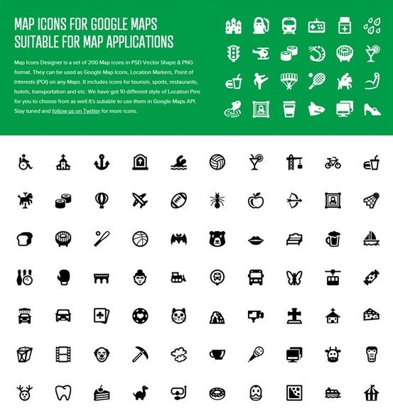 Pin by Hay RichBo on Transportation Icons.