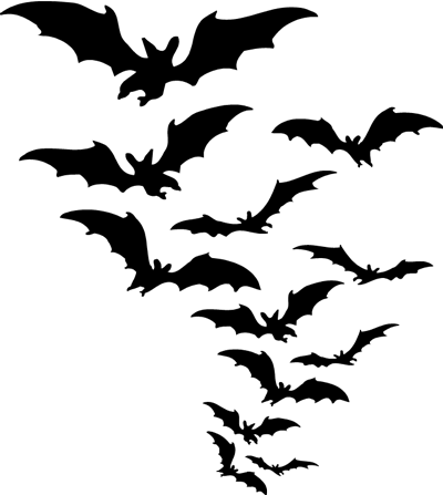 Free Gothic Cliparts, Download Free Clip Art, Free Clip Art.