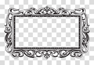 Gothic Architecture transparent background PNG cliparts free.