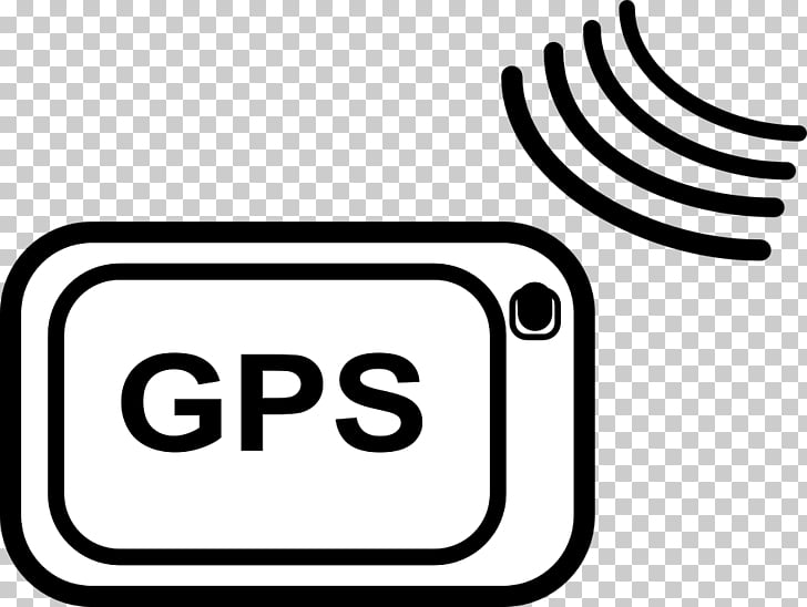 GPS Navigation Systems Global Positioning System Computer.