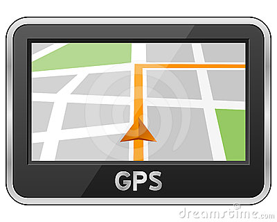Gps clipart, Gps Transparent FREE for download on.