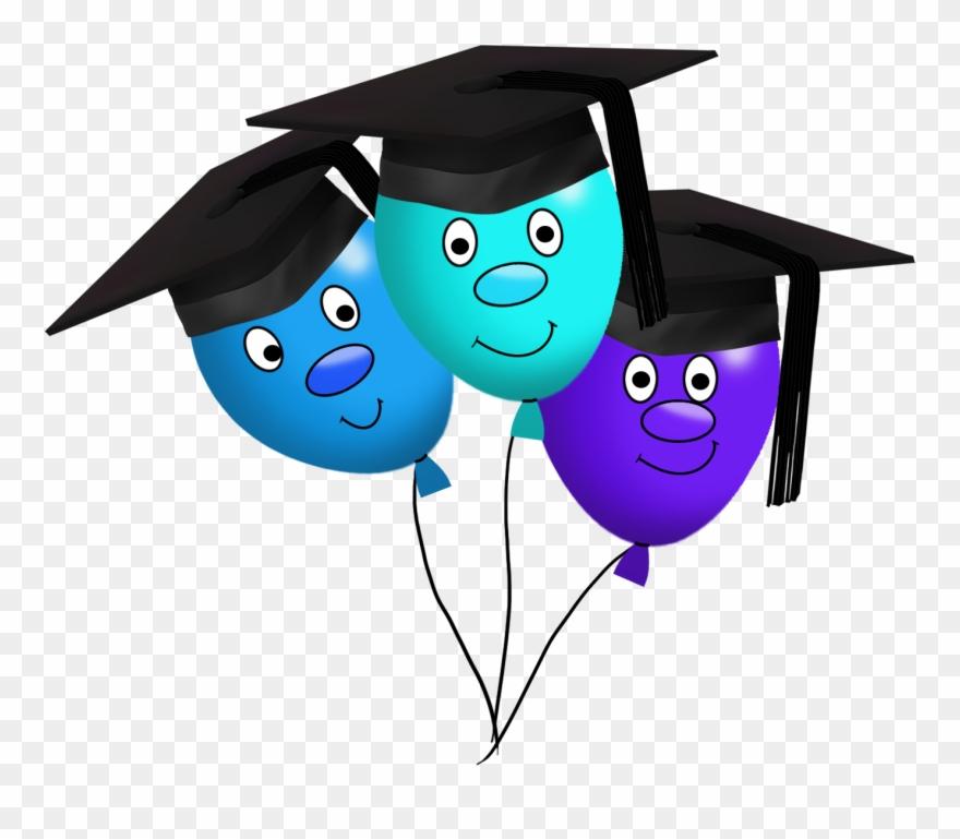 Graduation Clipart Free Graduation Graphics Schools.