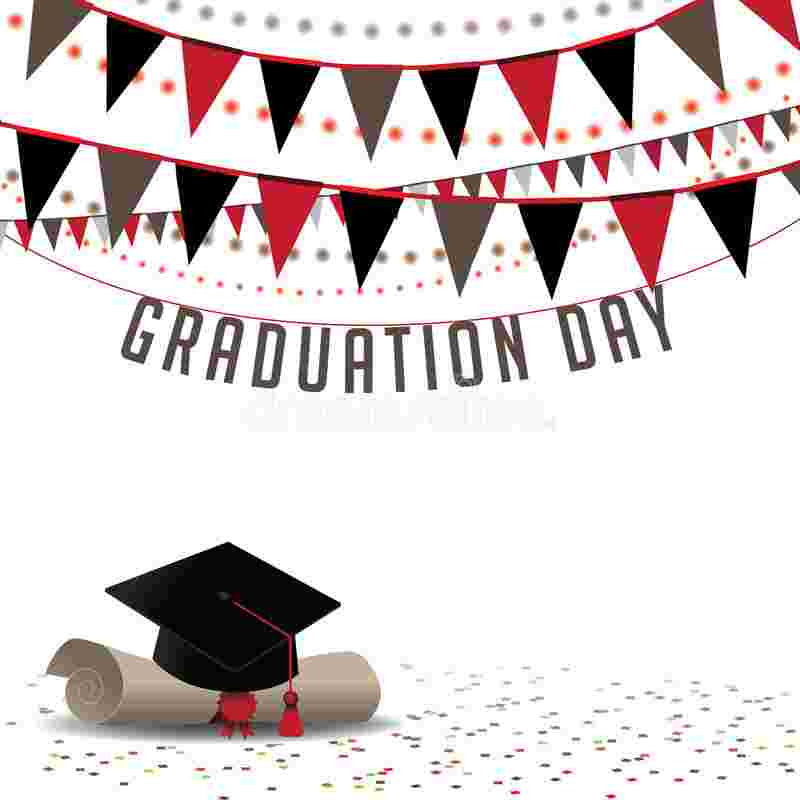 Best Cliparts: Clipart Graduation Backgrounds Free Download.