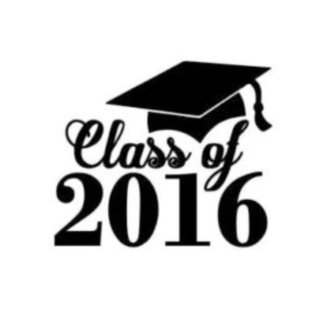 2016 clipart graduation hat, 2016 graduation hat Transparent.