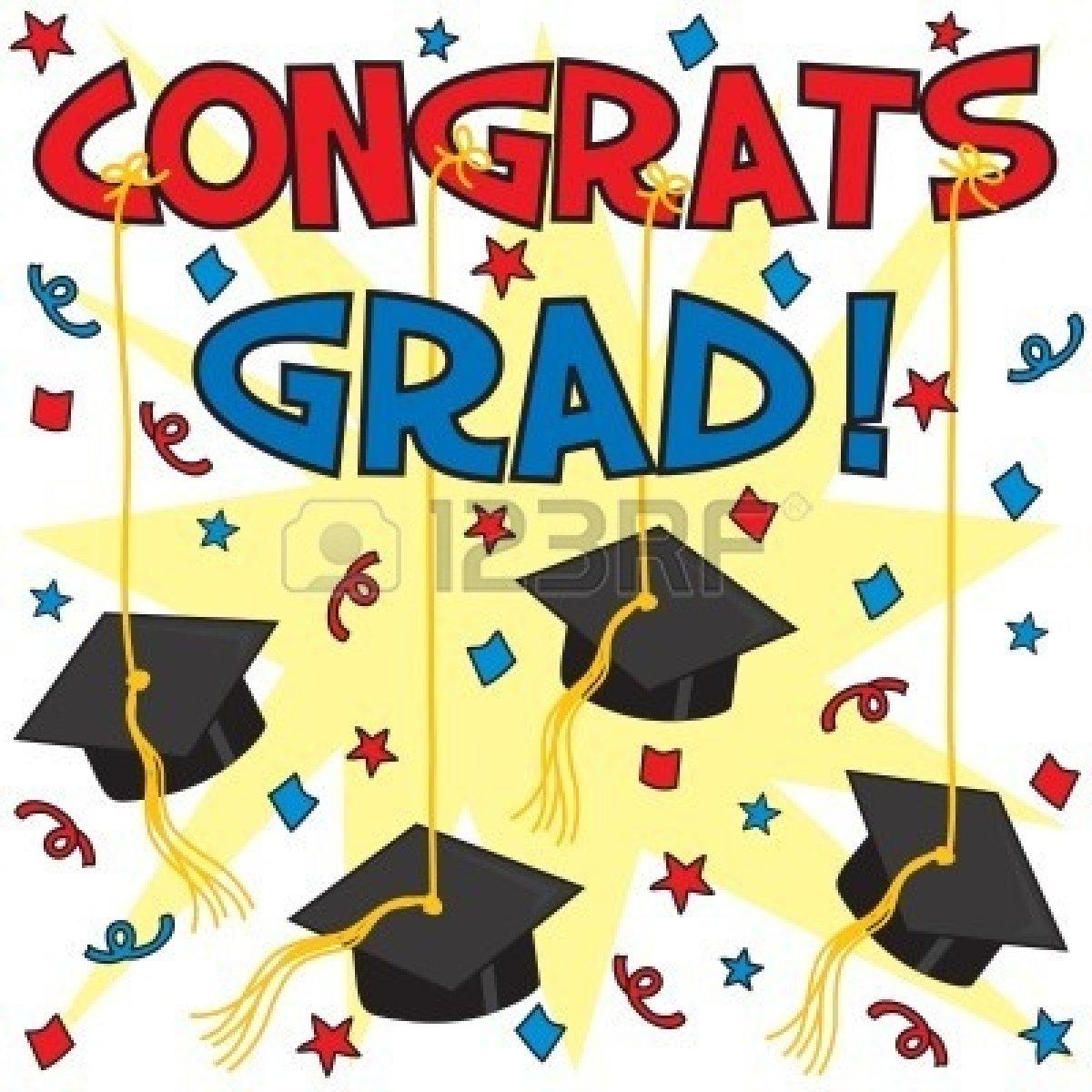 Free Graduation Clip Art & Graduation Clip Art Clip Art Images.