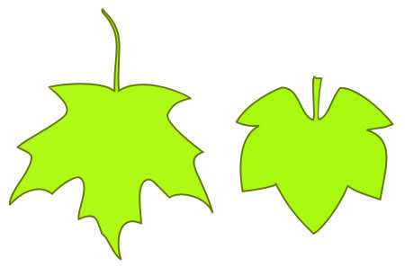 Free Grape Leaves Pictures, Download Free Clip Art, Free.
