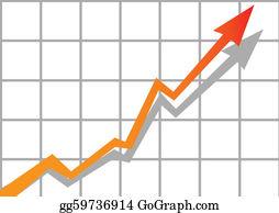 Graph Clip Art.