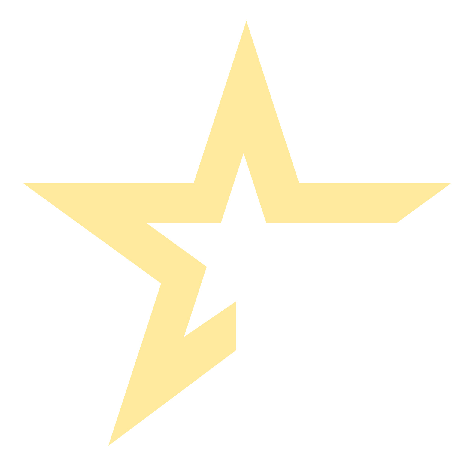 Free Graphic Star Cliparts, Download Free Clip Art, Free.