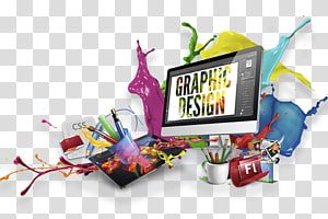 Graphics transparent background PNG cliparts free download.