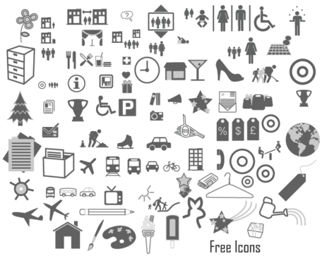 Free Icons Clipart Picture Free Download.