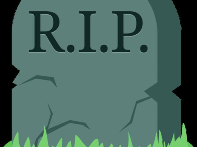 Gravestone clipart burial, Gravestone burial Transparent.