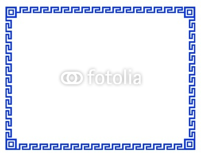 Free Greek Border, Download Free Clip Art, Free Clip Art on.