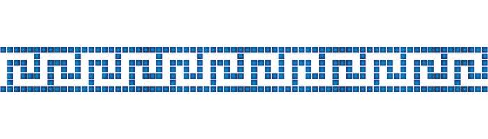 Free Greek Border, Download Free Clip Art, Free Clip Art on Clipart.