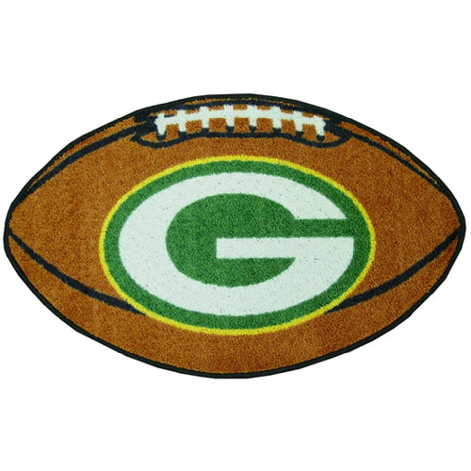 Green Bay Packers Clip Art N21 free image.
