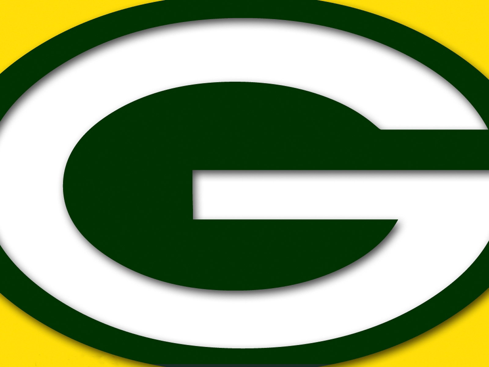 Free Green Bay Packers Stencil, Download Free Clip Art, Free Clip.
