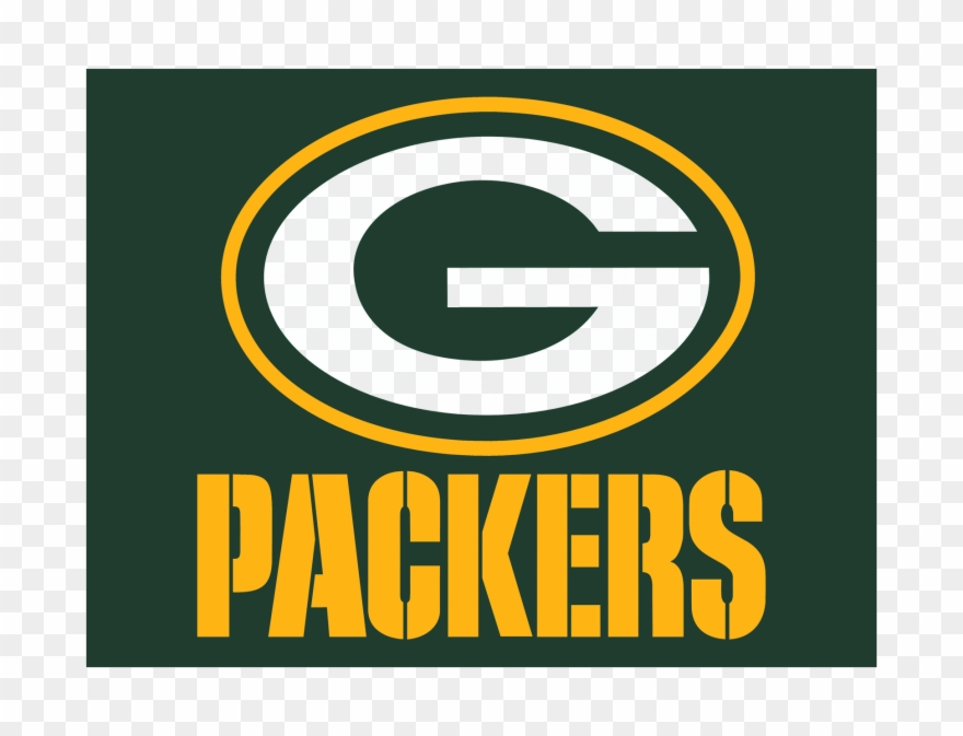 Green Bay Packers Logo Png Clipart Royalty Free Stock.
