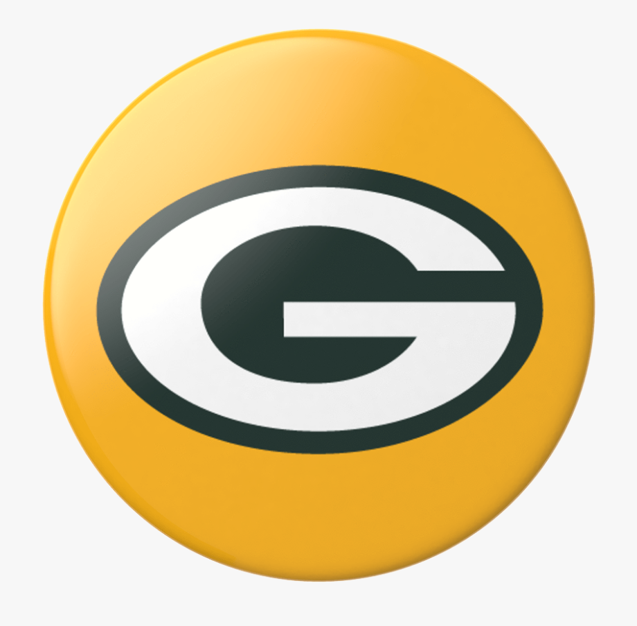 Packers Logo Png.