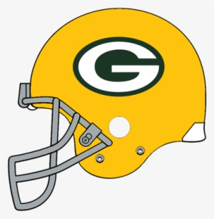 Packers Logo PNG, Free HD Packers Logo Transparent Image.