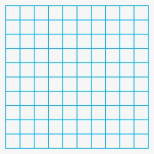 Grid Background Png PNG Images.