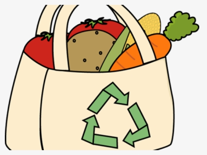 Free Grocery Shopping Clip Art with No Background , Page 2.