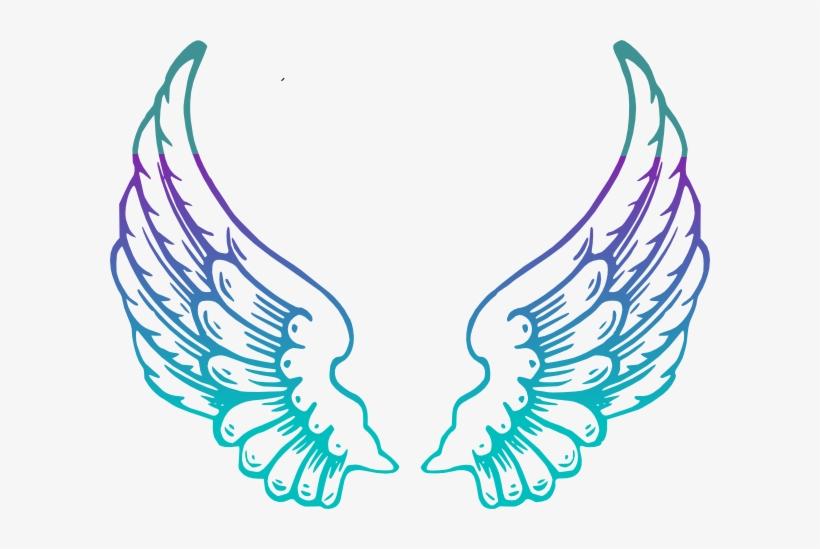 Useful For Developer Guardian Angel Clipart Bese64.