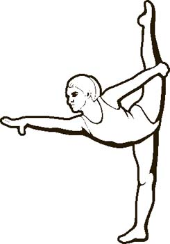 Free Gymnast Cliparts, Download Free Clip Art, Free Clip Art on.