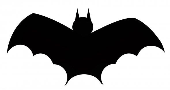 Free Halloween Bats Clipart, Download Free Clip Art, Free.